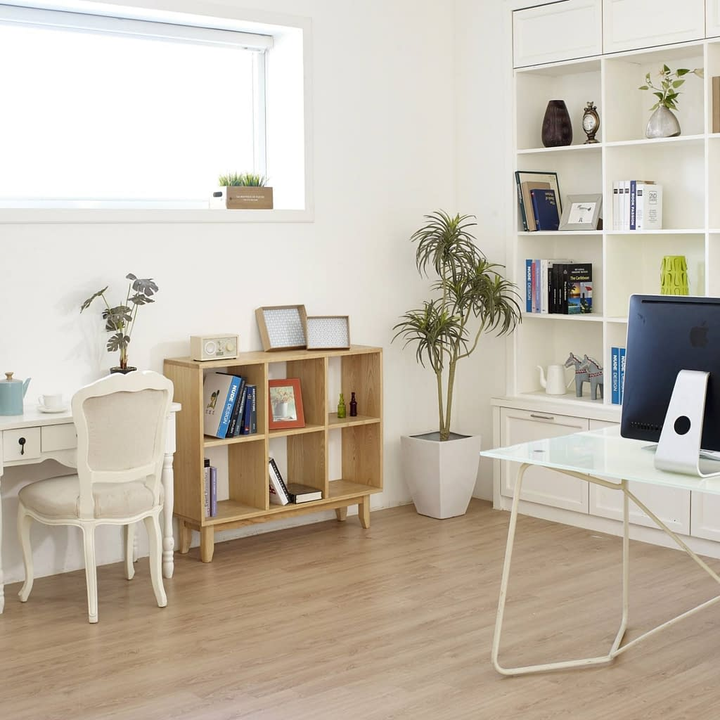 office-storage-shelving-clean-white-square