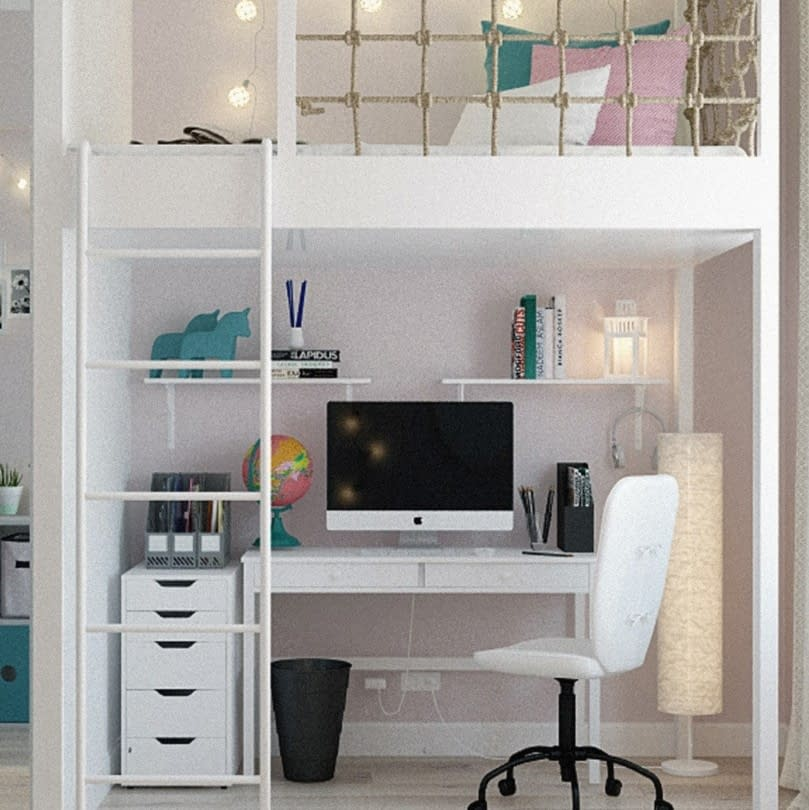 decluttered-bedroom-with-bed-desk_small-square